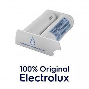 Filtro interno p/ geladeira side by side electrolux original