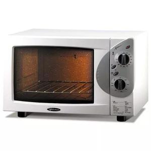 Forno eletrico 44 litros fischer grill bancada