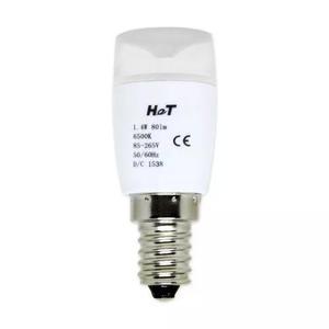 Lampada refrigerador electrolux - e14 - led original