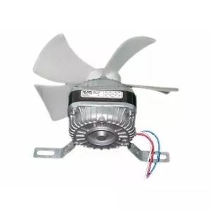 Micro motor ventilador elgin 1/25 110v-220v mm20b