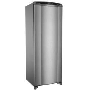 Refrigerador consul crb39ak 342 litros frost free
