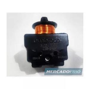 Rele de partida compressor 1/3+ 220v cód. 213516584