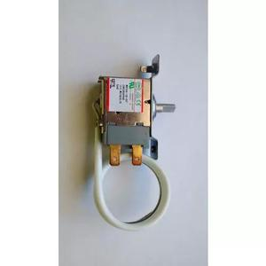 Termostato duplex (dako / cce / ge / continental 360 e 410l