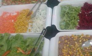 Restaurante passo o ponto com tudo dentro itabuna bahia