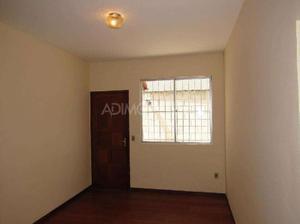 Apartamento, ouro preto, 3 quartos, 1 vaga