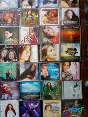 cds gospel cime novo e alguns lagrados