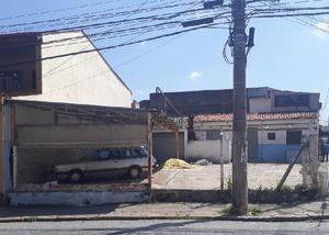 Terreno comercial - sorocaba - 272m²
