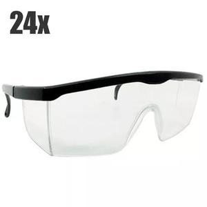 f7aa08489262c Oculos seguranca amarelo   OFERTAS fevereiro     Clasf
