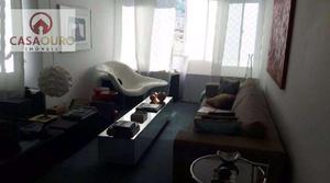 Apartamento, Anchieta, 4 Quartos, 2 Vagas, 1 Suíte