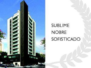 Apartamento, santo agostinho, 4 quartos, 4 vagas, 2 suítes
