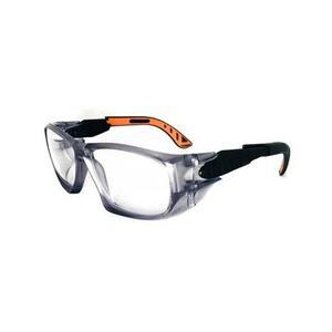 Armacao oculos seguranca ideal para lentes de grau modelo 2 0c342a8e37