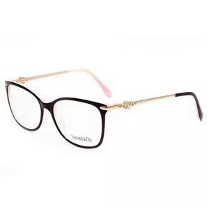 7f0850da17db1 Armação de grau - tiffany   co. acetato - tf2133 b oculos em Brasil ...