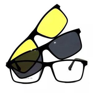 Oculos visao noturna   REBAIXAS fevereiro     Clasf 15ddab7d60