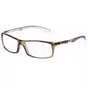 Armação Oculos De Grau Mormaii Camburi Full 123447555