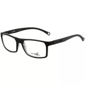 Armação Oculos Grau Arnette An7113l 2404