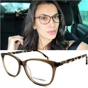 Armação oculos grau f