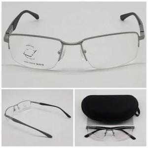 c6bc9423feef1 Oculos grau lentes contato   REBAIXAS fevereiro     Clasf