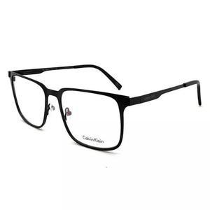 Armação oculos grau masculino original ck5454 prime