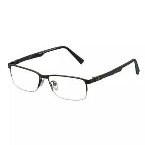 Armação oculos grau mormaii m6001 a1154 fibra carbono