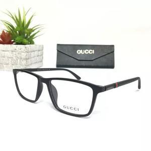 a80586f6a6b94 Armacao oculos masculino preto   REBAIXAS fevereiro     Clasf
