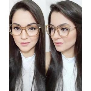 Armação p/ oculos de grau f