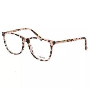 Armação p/ óculos d grau f