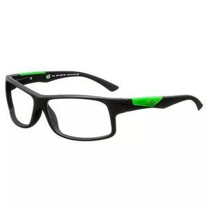 Armação para oculos grau mormaii vibe cod. 1127a8654