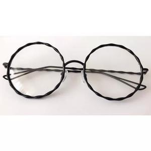 Armação óculos de grau 9918 redonda f