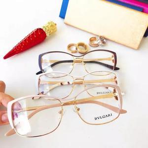 Armacao oculos grau gatinho   REBAIXAS fevereiro     Clasf 0ad524c778