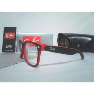 Armação òculos de grau masculino f
