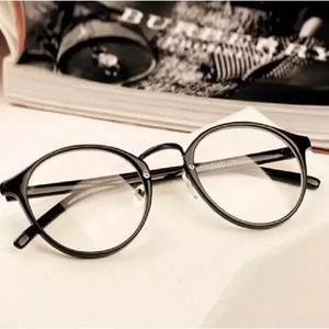 718e1765f4481 Armacao oculos redonda geek   REBAIXAS Abril