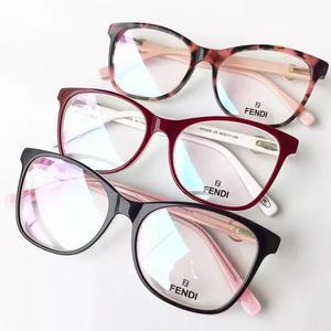f684cd935 Armacao oculos gatinho 【 REBAIXAS Junho 】 | Clasf