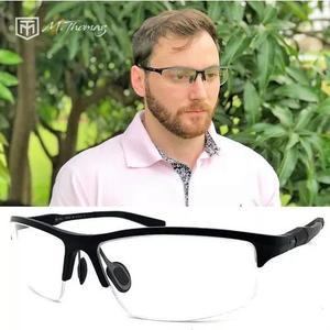 Armação óculos grau original m.thomaz mt24 masculino