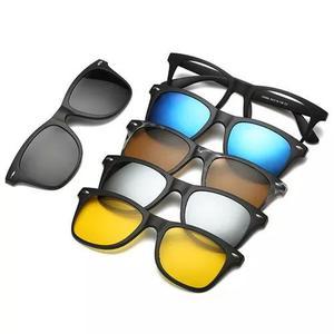 Oculos lente amarela   REBAIXAS fevereiro     Clasf eda1e18804