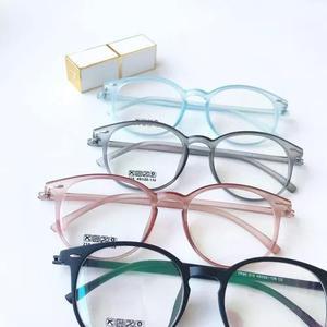 Oculos atacado varejo   REBAIXAS fevereiro     Clasf 464438730c
