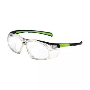 Armação óculos segurança lentes de grau univet 151021d031