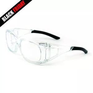 fffe6aa76ff9f Armação óculos segurança p  lente de grau vicsa spot