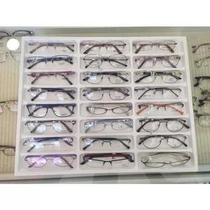 8fac13aaf Oculos semi 【 REBAIXAS Junho 】 | Clasf
