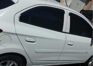 Chevrolet onix 1.0 mpfi lollapalooza