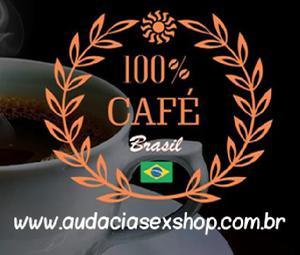 Café torrado e moido 100% café brasil