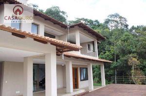 Casa em condomínio, canto das águas, 3 quartos, 6 vagas, 3