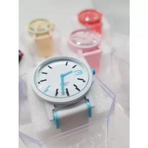 Kit 10 relógios f