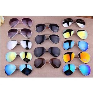 Oculos sol protecao   REBAIXAS fevereiro     Clasf 74d7f0bae8