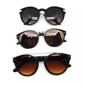 Kit c/5 óculos de sol f