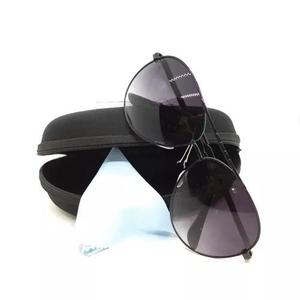 b9386cdd0e6b8 Oculos sol atacado kit   REBAIXAS fevereiro     Clasf
