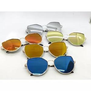 Oculos sol atacado kit   REBAIXAS fevereiro     Clasf ec6c39f568