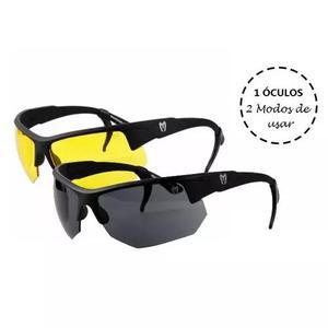 f34883d88973b Kit oculos sol   REBAIXAS Abril