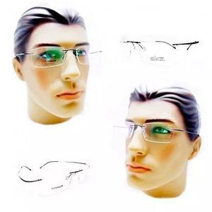 Armacao oculos dourada   REBAIXAS fevereiro     Clasf 625467791e
