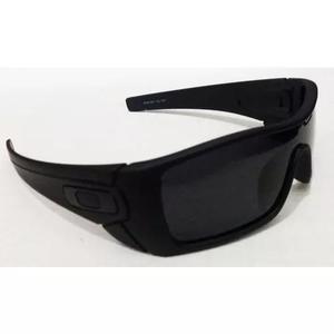 d72a28b45 Oculos black 【 REBAIXAS Junho 】 | Clasf