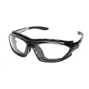 Oculos de segurança para colocar grau (otica) netuno b9682372d3